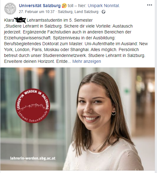 unipress_Klara